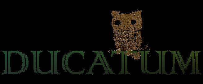 Ducatum logo